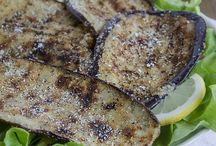 melanzane croccanti non fritte