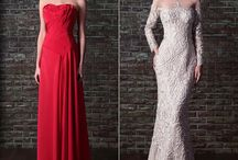 Dresses / All kunds of dresses to die for