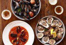 Edible BC / Food, restaurants, food trucks, gourmet snacks ++