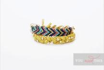 jewellery .... !
