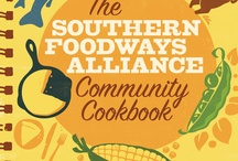 "Southern CookBooks / ""So Much More… The Mast Farm Inn of Valle Crucis is nothing short of a handcrafted masterpiece of North Carolina Folk Art"". ~ Emma Johnson"