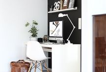 workingspace