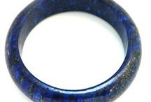 JEWELRY / memorable, eye catching jewelry