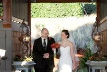 Here Comes the Bride, Ya'll