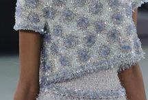 Chanel / Dress