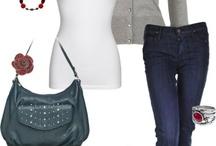 moda / abiti per il tempo libero e non solo