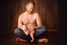 Newborn Photography / #Newborn #Photography, both by Take The Leap Photography and some ideas for future shoots. #TakeTheLeap