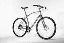 Bici / by Meylo Rodriguez