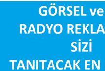 DAĞbim fm [ Reklam ] / DAĞbimfm.com İnternet radyonuz 24 saat kesintisiz Türkçe müzik