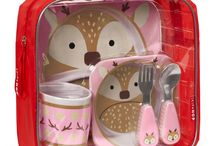 Fun Meal time / Toddler Meal time accessories