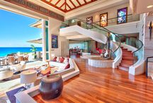 Dream Home / My Dream Life in Pictures