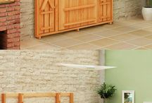 pratik mobilyam