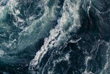 Sea & Sailing & Seaside⚓ / by Marja Salminen