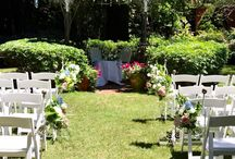 The Gables Malvern East Wedding and Corporate Events / The Gables Malvern East Wedding and Corporate Events. Melbourne Wedding DJ, Wedding Live Band, Acoustic Duo, Master of Ceremonies and Dancer Studio.