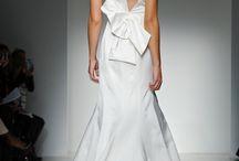 Brautkleider / Hochzeitskleider im Boho- und Vintage-Style für die moderne Braut