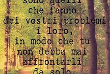 Migliore amica (aurora❤) my life