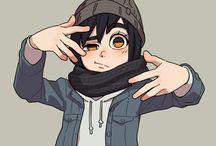 style_combo_lombo