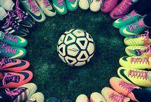 Foci - Football