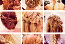peinadoos