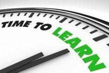 #E-learning