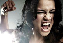 online anger management class for women