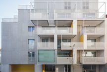 apartmente