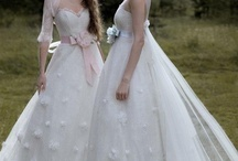 weddings / by Leora Murray