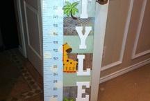 měřeníčko-metr
