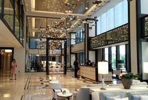Top Hotels USA-Traveler's Choice Awards TripAdvisor / Mejores hoteles en los EEUU según la opinión de los miembros de TripAdvisor