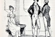 Neoclassicism-Fashion History