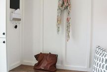 myplace Hallway