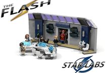 Lego -  Lego Ideas
