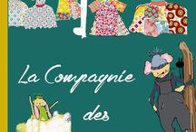 Livres Enfants - Books / Livres pour enfants Libri per bambini books for children