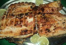 COZINHA DE MINAS, COZINHA DO BRASIL / Chef de Cozinha, Cosultora Gastronômica. Visite o blog: cozinhandocombernadete.blogspot.com/
