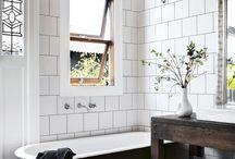 Home Decor: Bathrooms / Gorgeous Bathroom Decorations And Hacks!