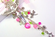 My Jewellery Designs