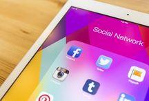 Internet Marketing / Social Media, business practices. Let's make it all work together for good.