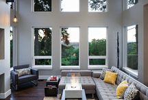 @ Interior Designs @