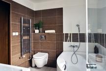 kupelňa - bath
