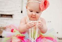 Baby Fever / Baby pics and ideas / by Samantha Schwanke