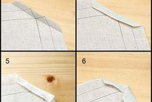 sewing tips n idea