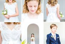 Ginny and Brendon / Wedding at Matjiesfontein - Western Cape