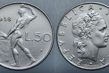 monete italiane rare