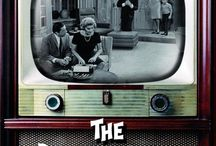 The Dick Van Dyke show / by Stacie