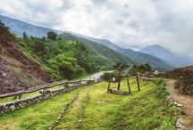 Paisajes / #paisajes #landscape