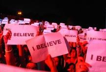 I Believe! / Bon Jovi Portuguese Fan Clube  http://www.facebook.com/IBelieveBonJoviPortugal http://www.ibelievebonjovi.com