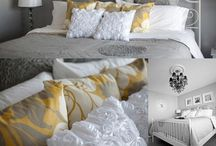 remodel ideas / by Beth Hill-brown