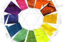 Art: Color Theory