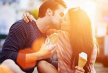 Kiss Day Quotes / Share these Most Romantic Kiss Day Quotes to Make This Day Too Hot...............