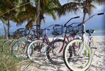 Key West / Key West, Florida